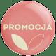 grafika_emblemat